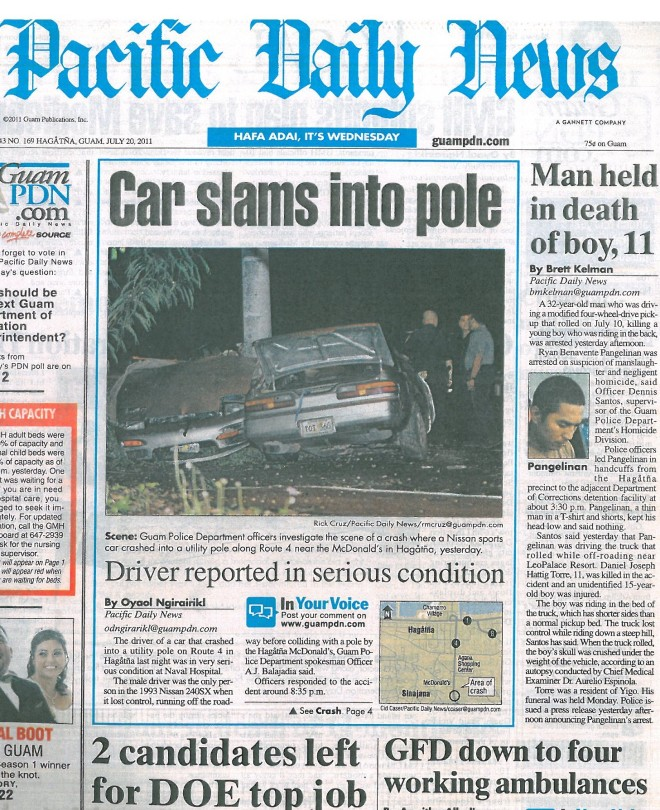 PDN ARTICLES JULY 2011 1